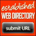 Free Web Directory